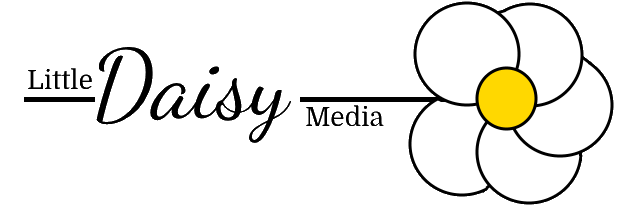 Little Daisy Media